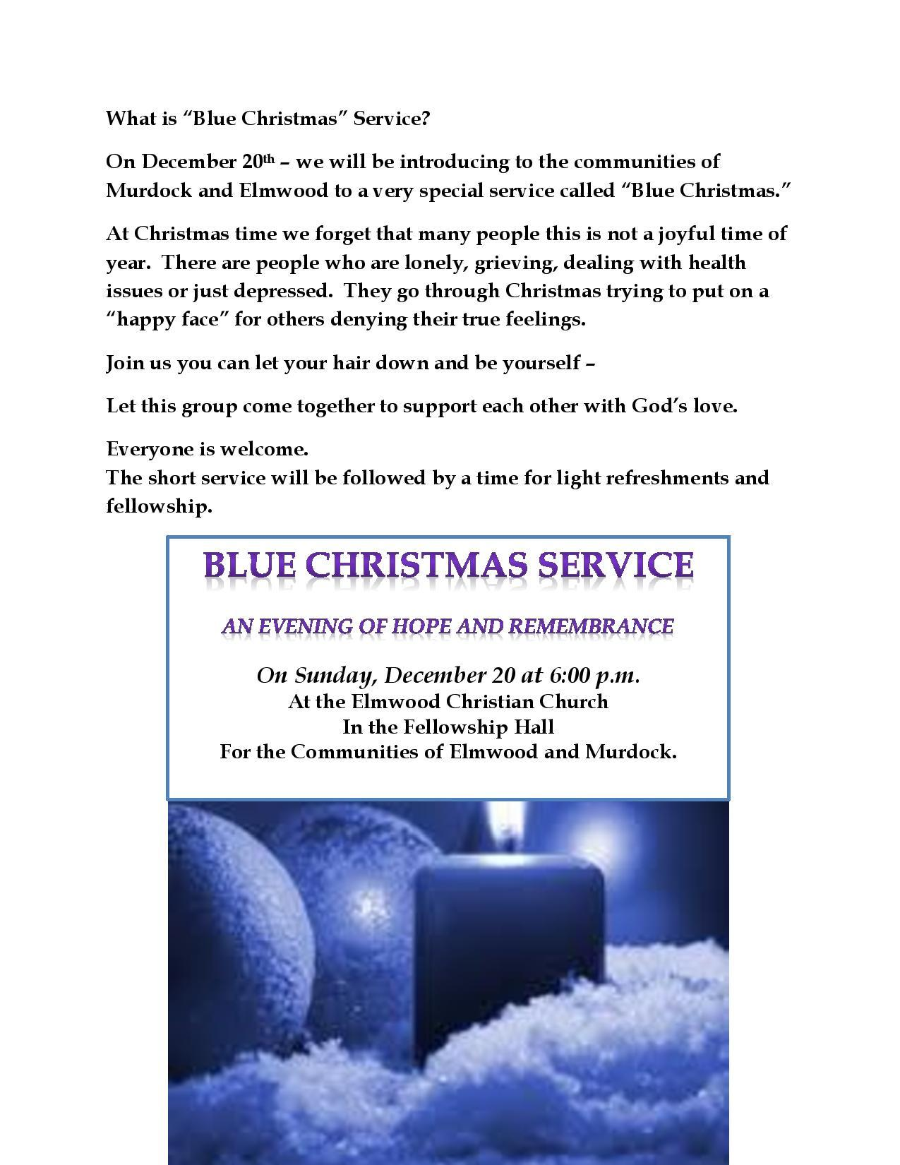 BlueChristmas Flyer page 001