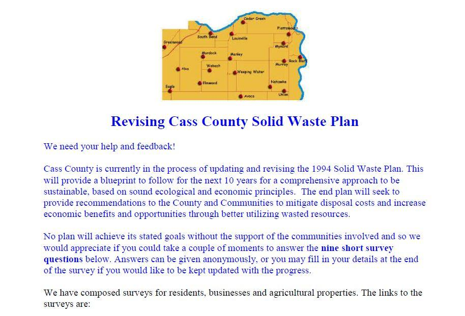 CC Waste Plan 1