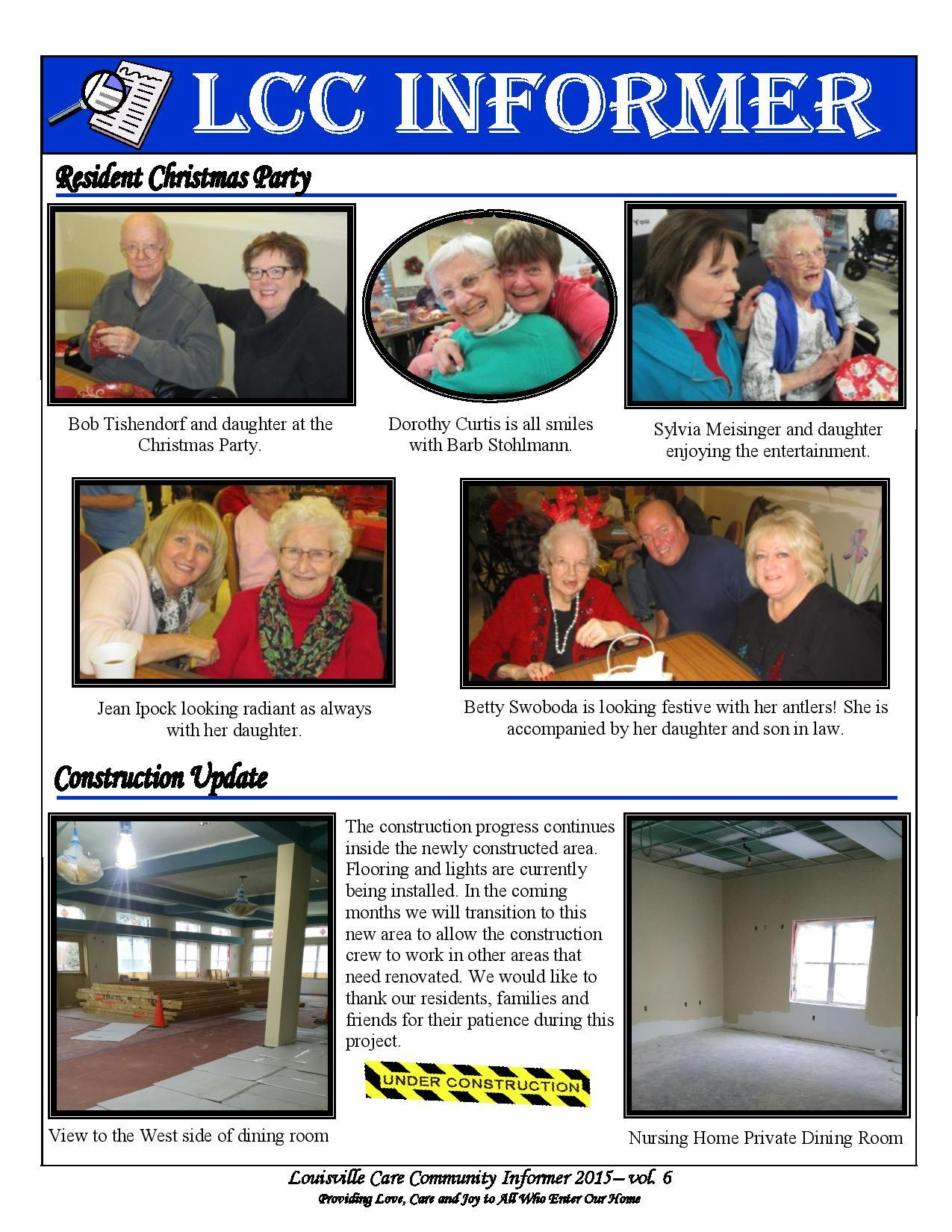 Newsletter2015vol.6 page 001