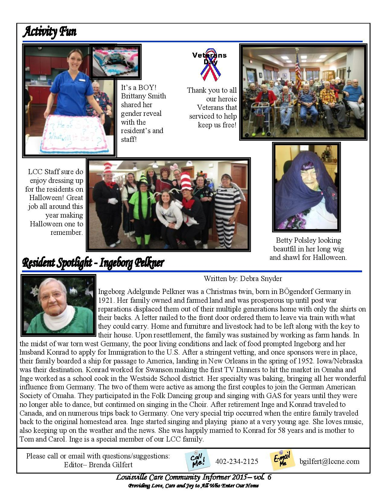 Newsletter2015vol.6 page 002