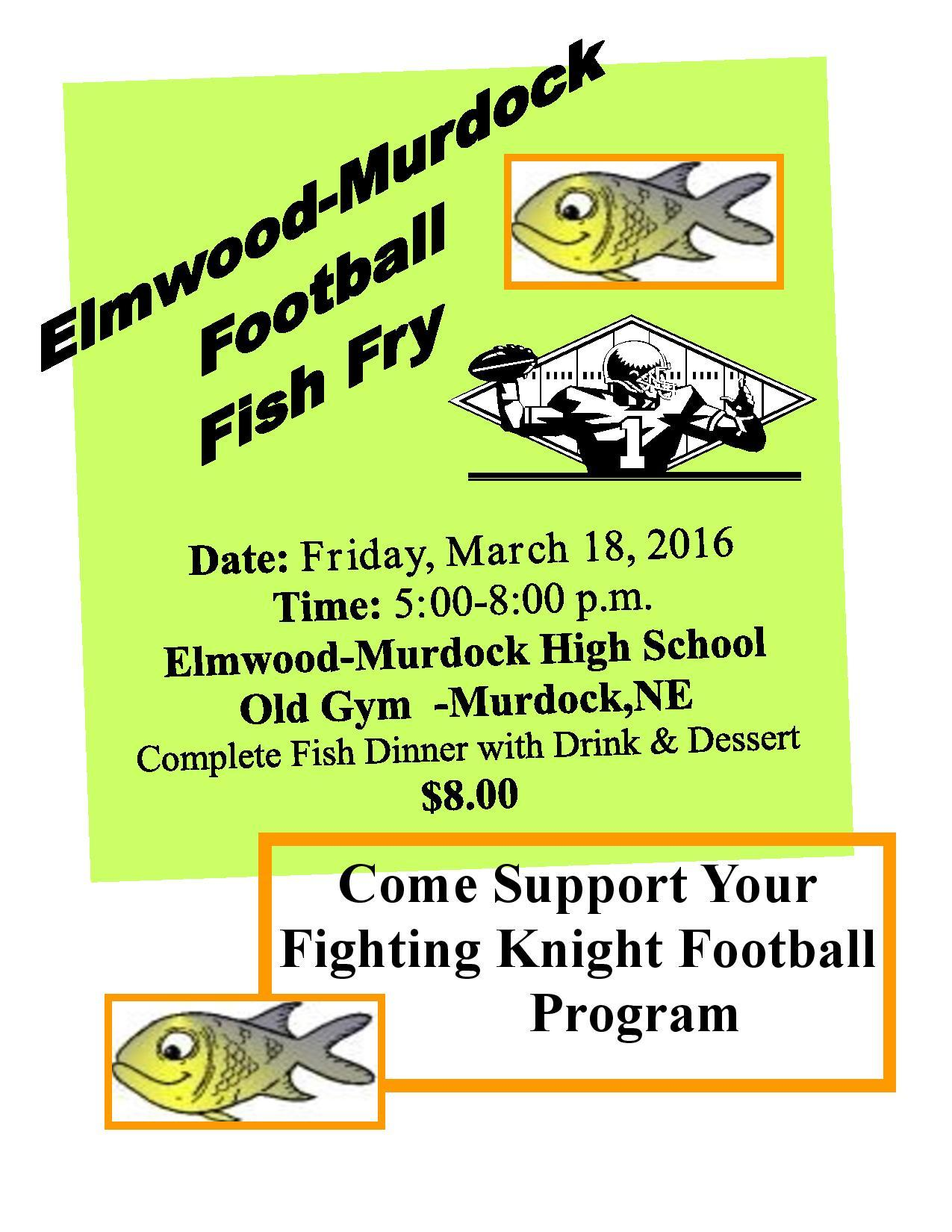 Fish Fry POSTER 2016 page 001