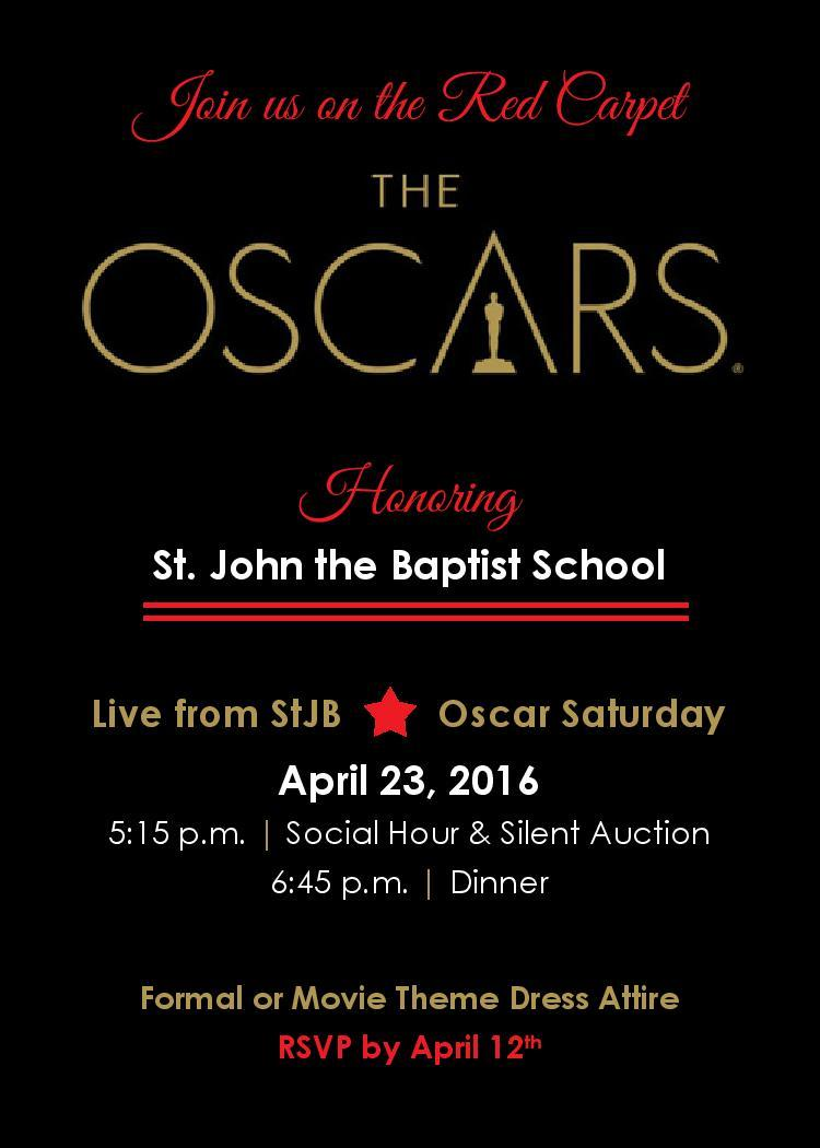 Oscars email page 001