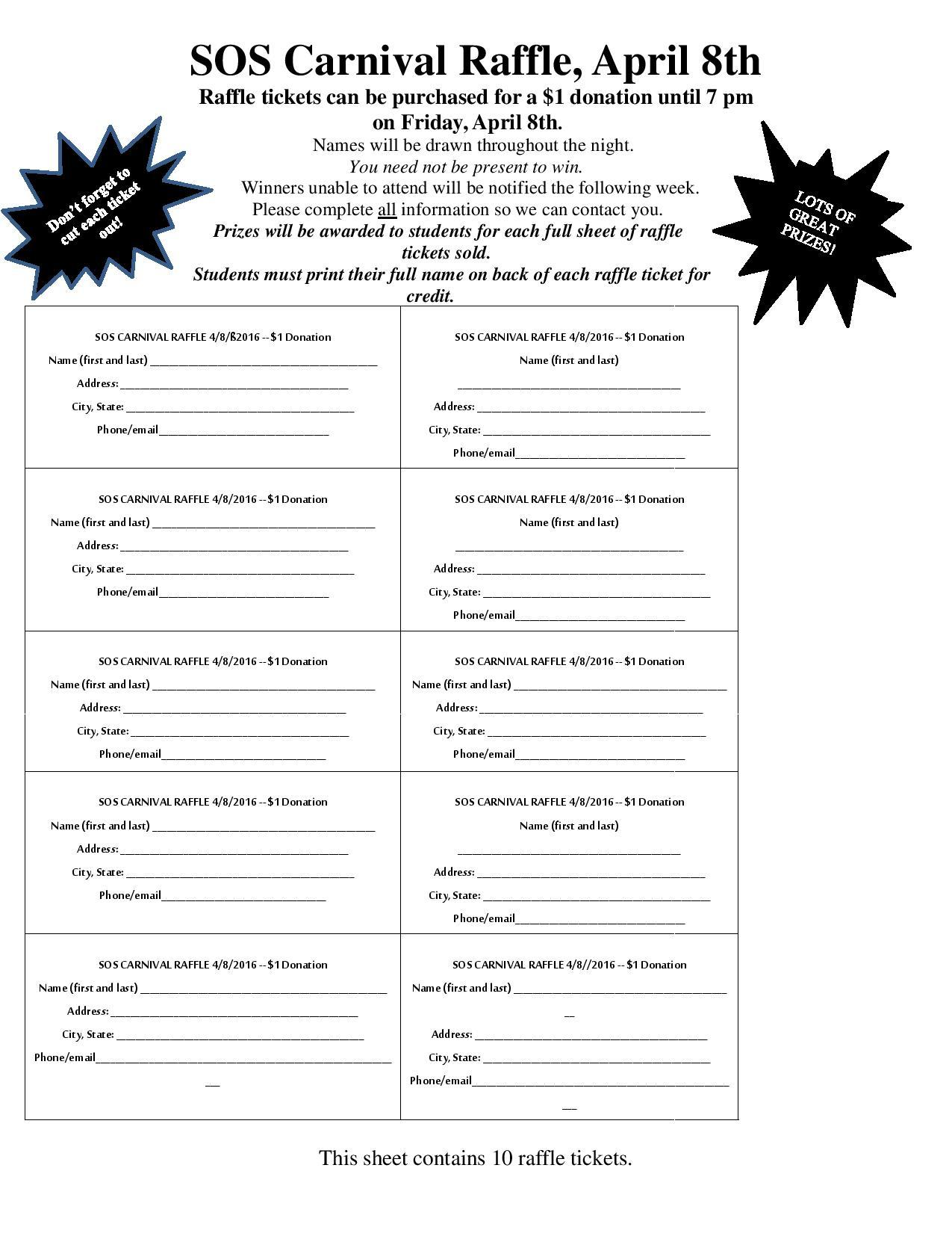 raffle ticket page 001