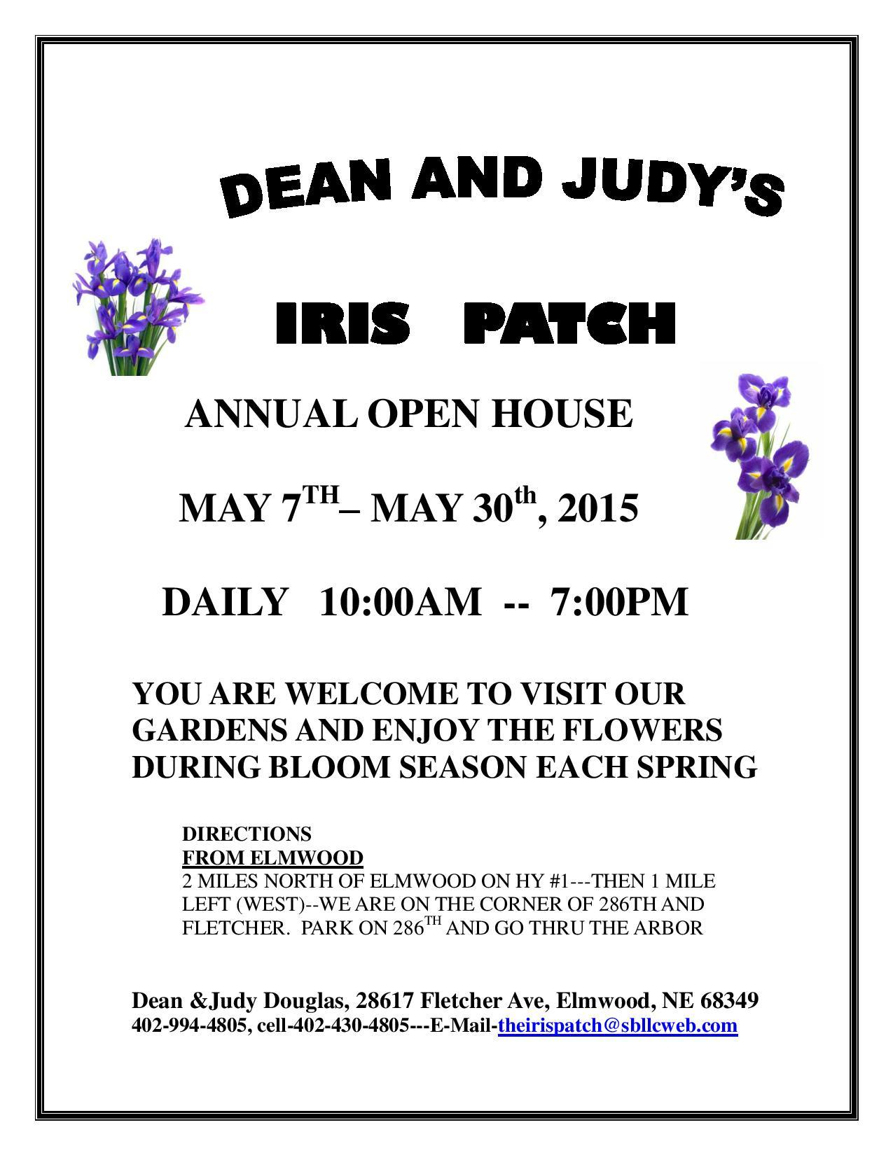 Judy and Deans Iris page 001