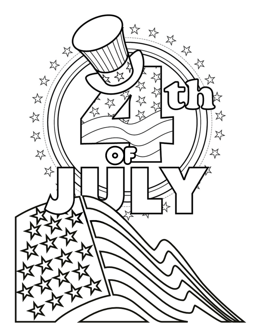 2016 EMMA 4th of July Newsletter for Web4