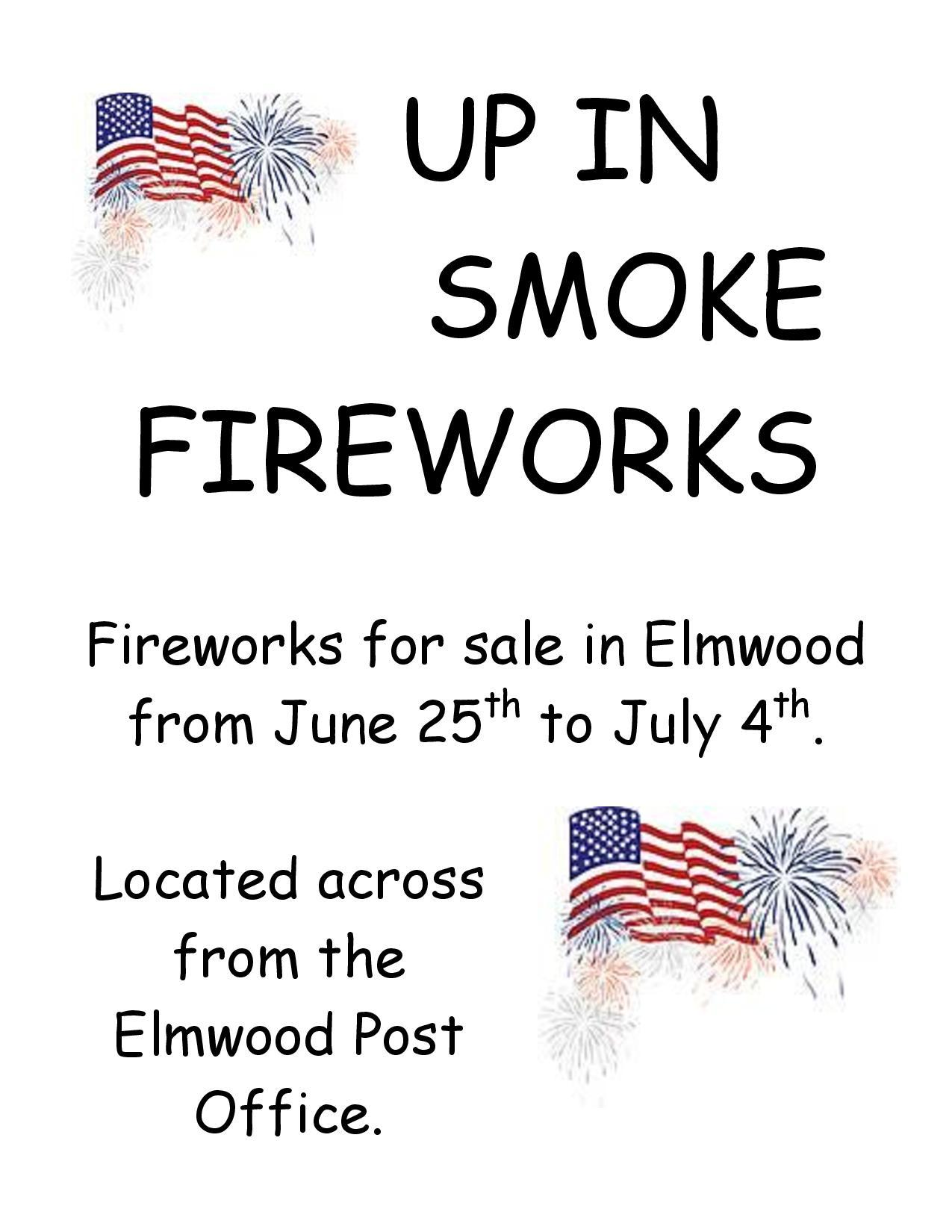 Fireworks Flyer page 001