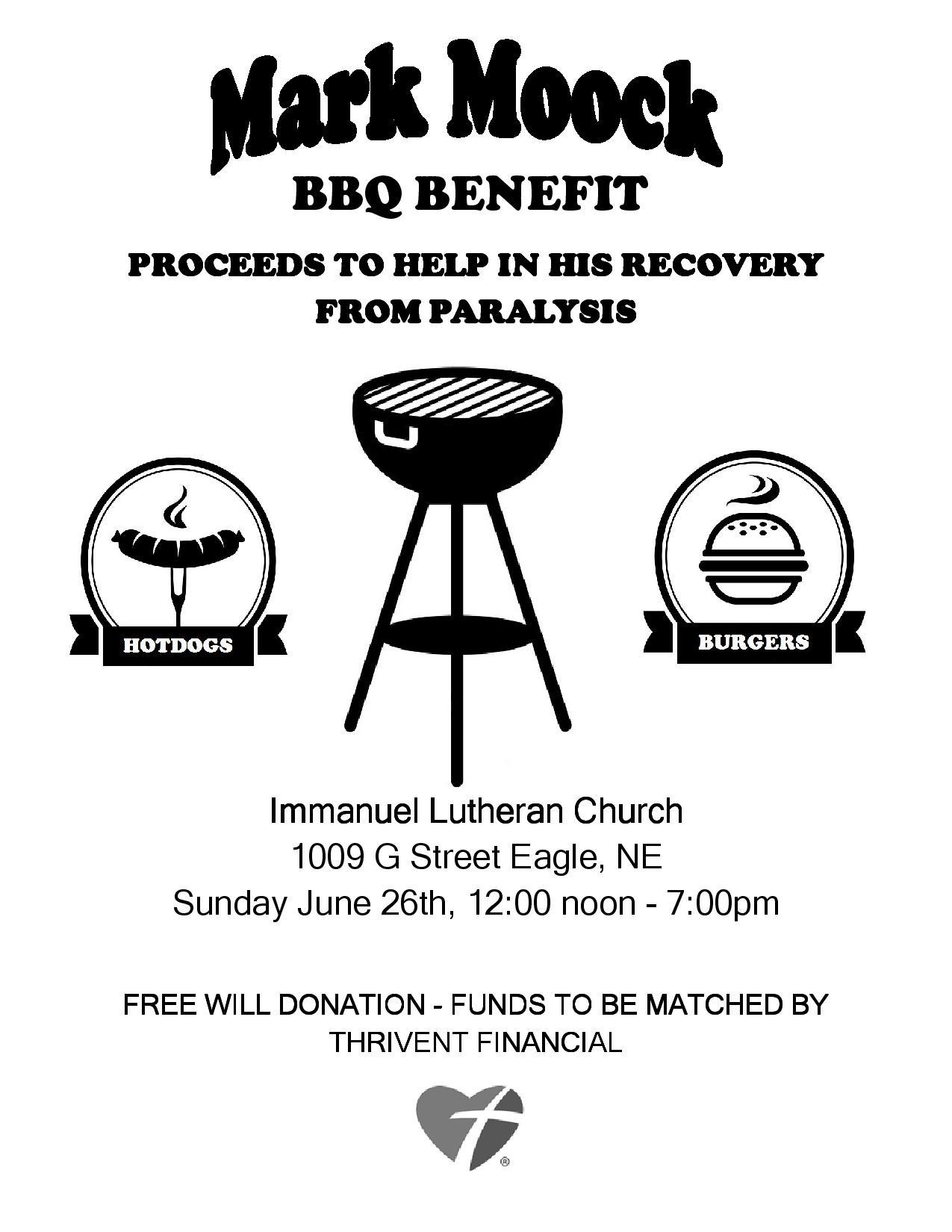 Moock Benefit Flyer page 001