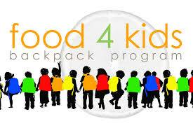 backpack4kids 091816