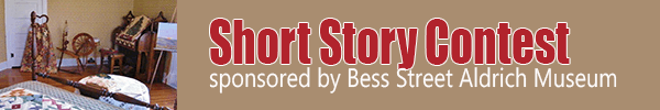Short StoryContest