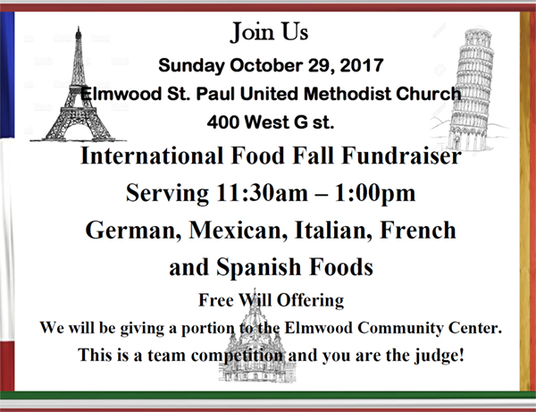 InternationalFoodFestival Elmwood 1017