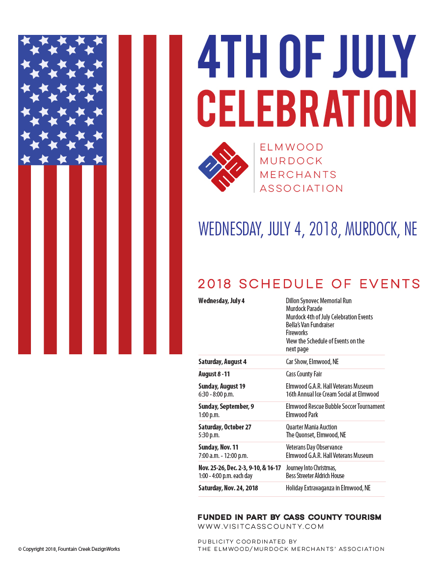 PG.1 2018 EMMA 4th of July Newsletter for WEB 6.12.18 v1 current
