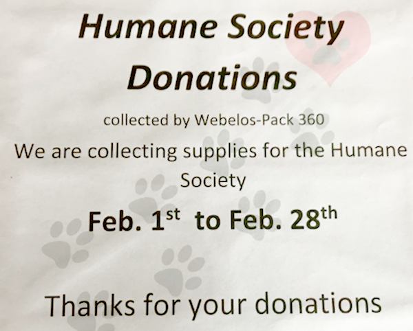 humaneSocietydonations2