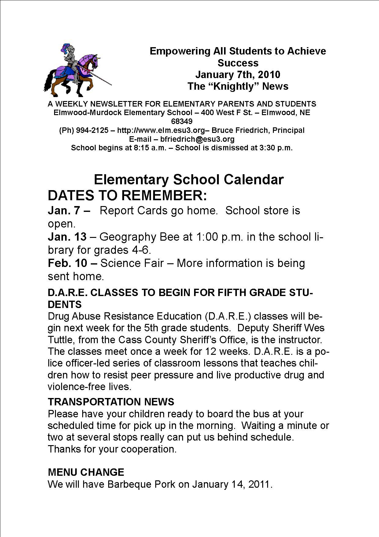 EM_Knightly_News_School_calendar