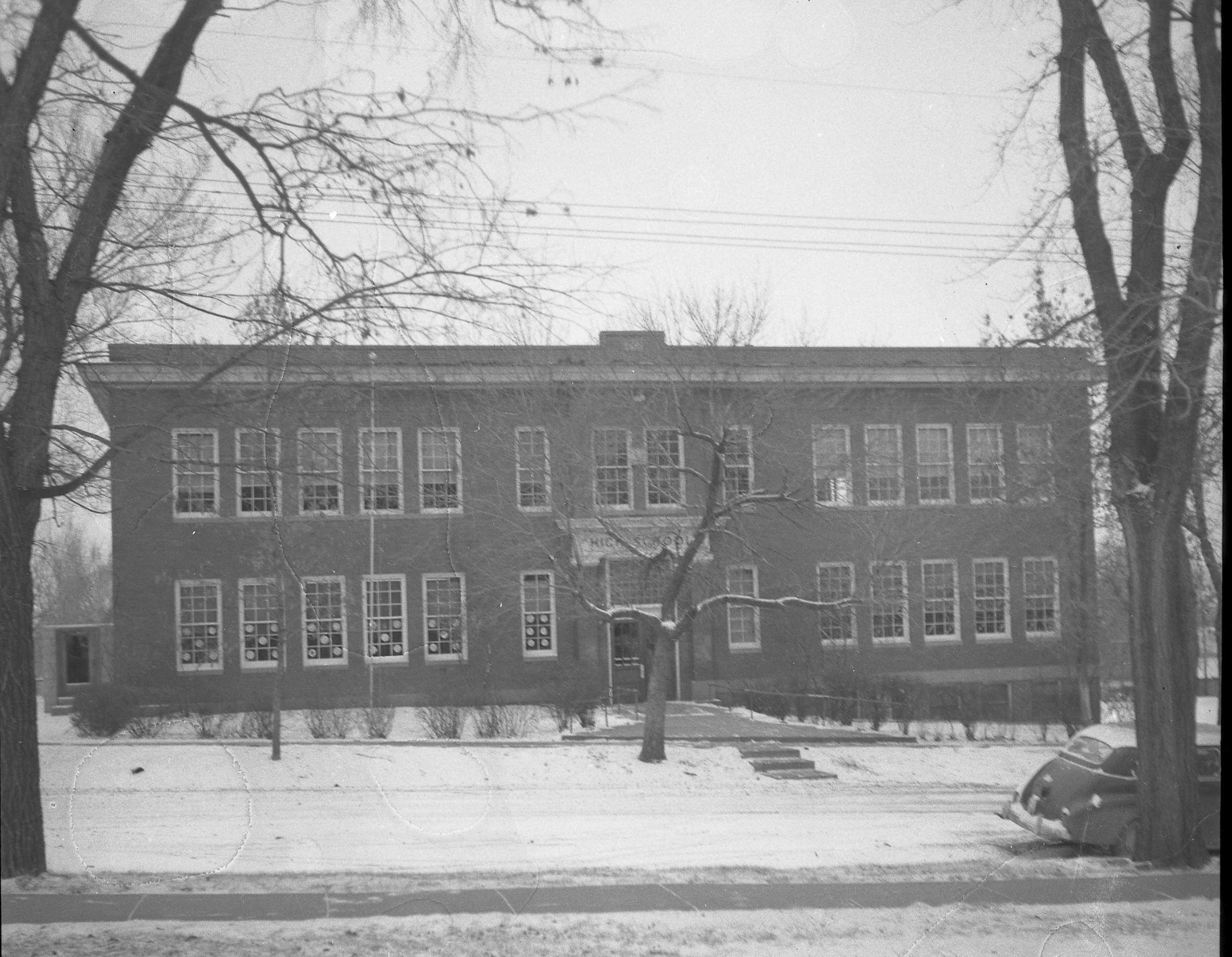 Elmwood_BD_School_Building_1914