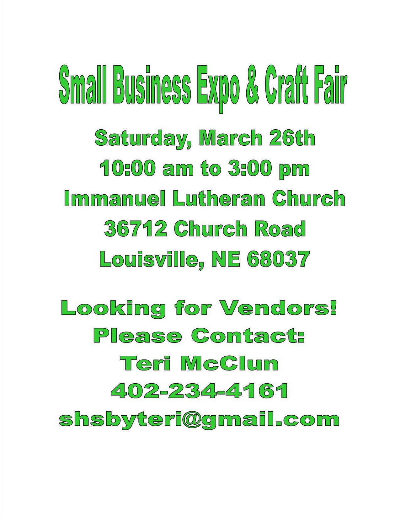 small_business_fair