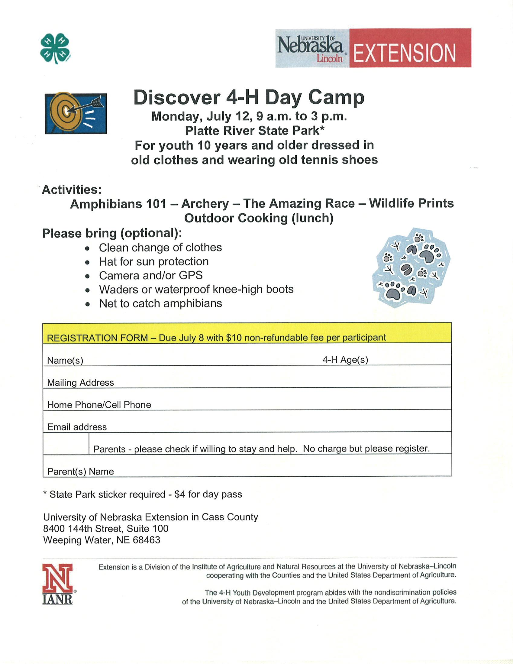 4-h_day_camp