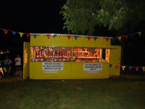fireworks_stand