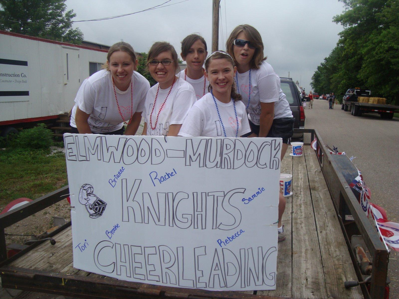 Cheerleaders_sign