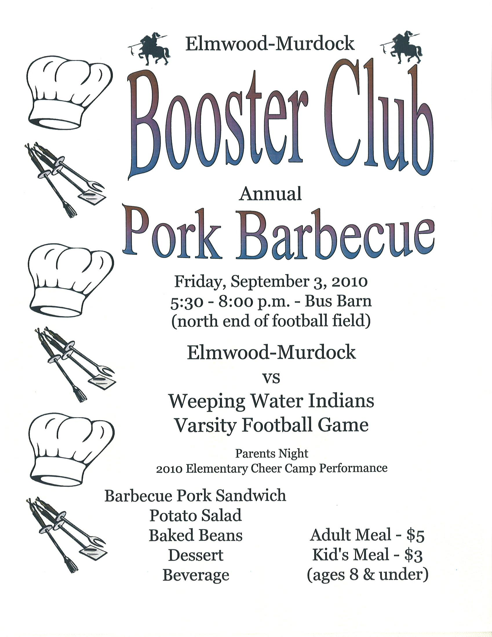 Booster_BBQ
