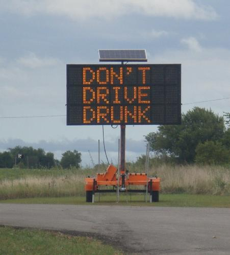 drink__and_drive
