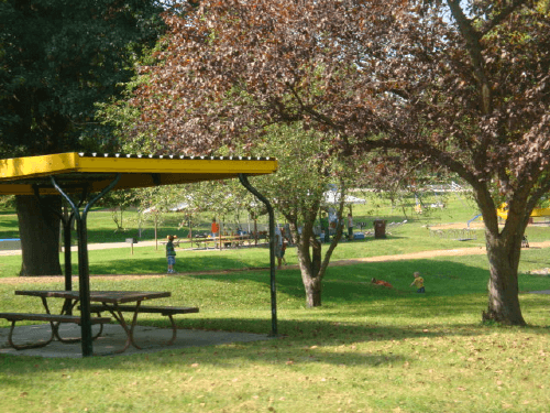 picnic_in_the_park