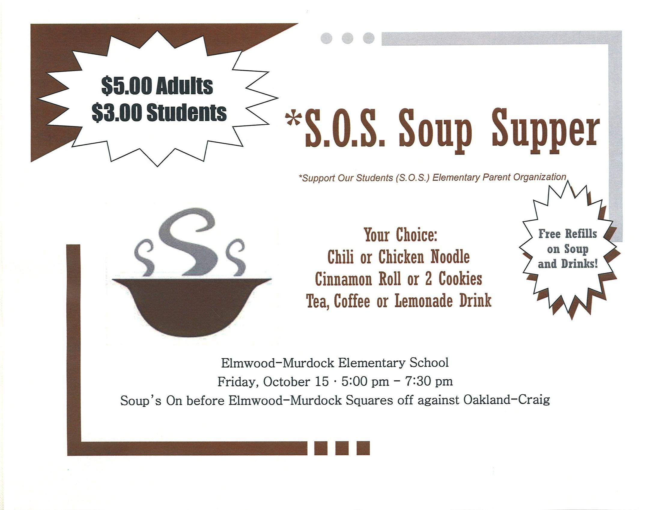 soup_supper