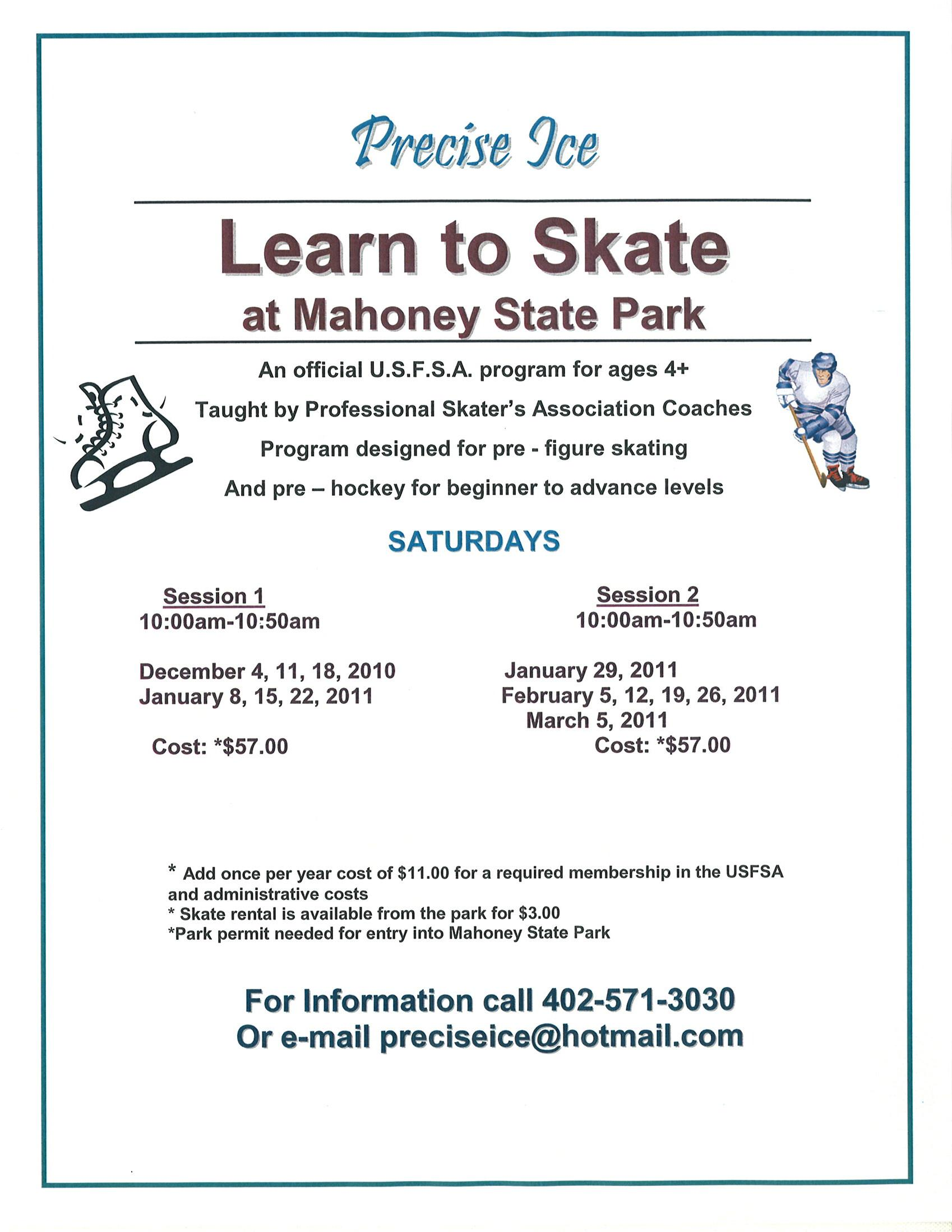 mahoney_learn_to_skate