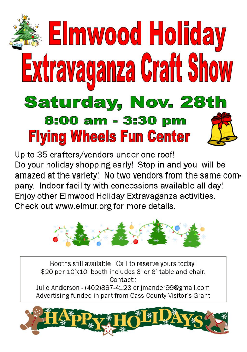 flyer_for_craft_show