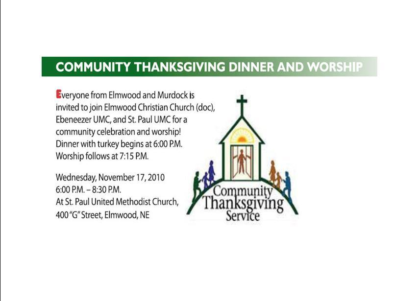 thanksgiving_church_meal