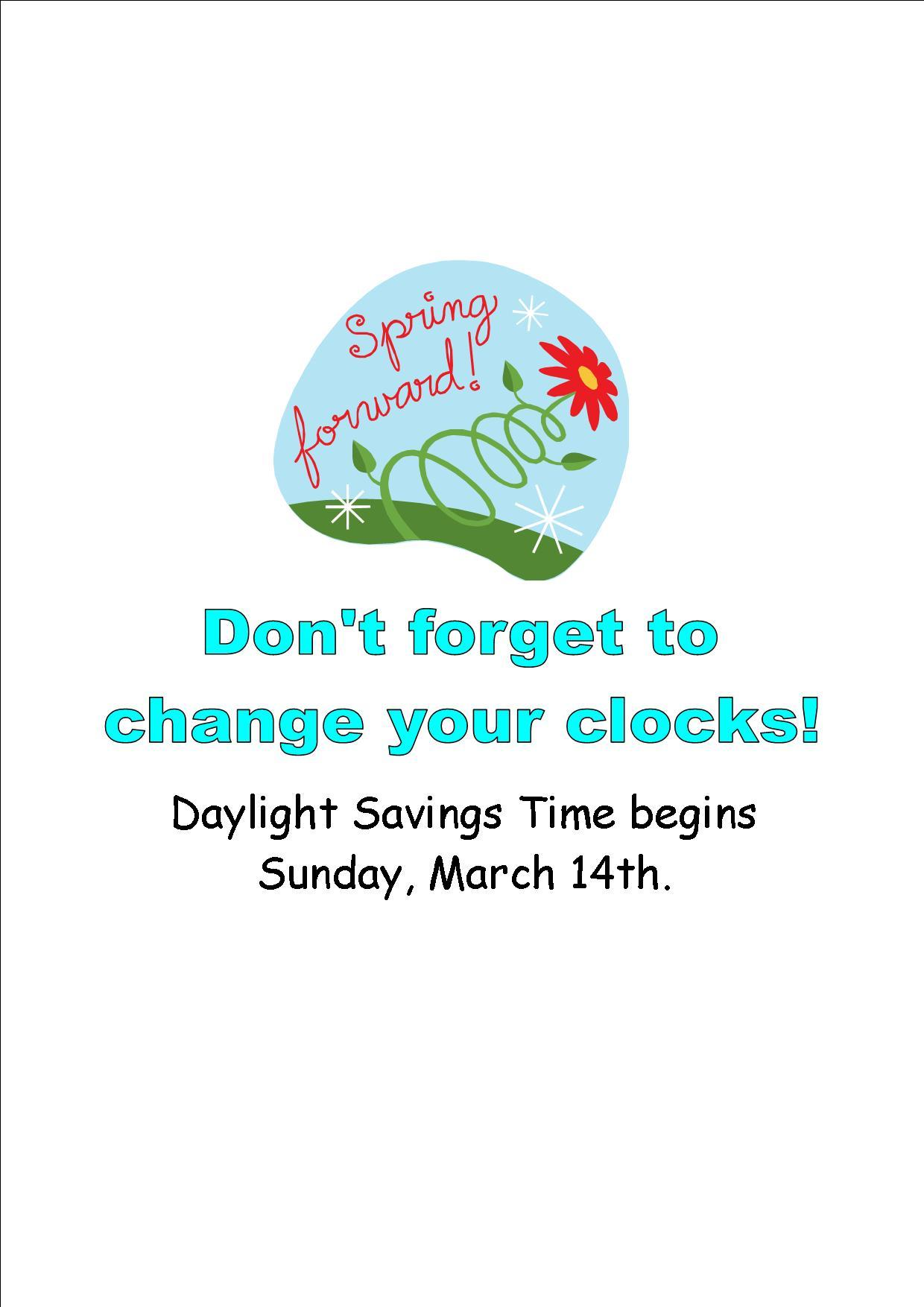 daylight_savings