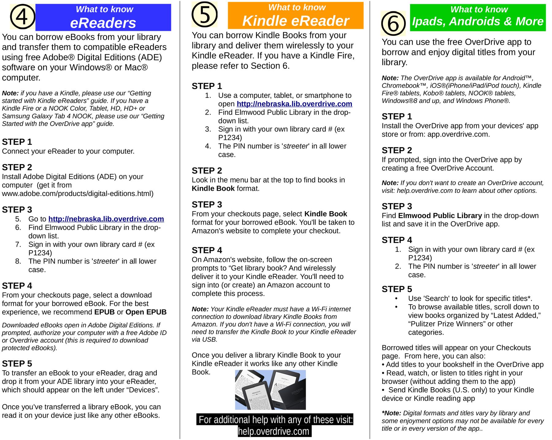 Study guide for sheriffs technician ebook array elmwood news april 25 2018 rh elmwoodnebraska com fandeluxe Images