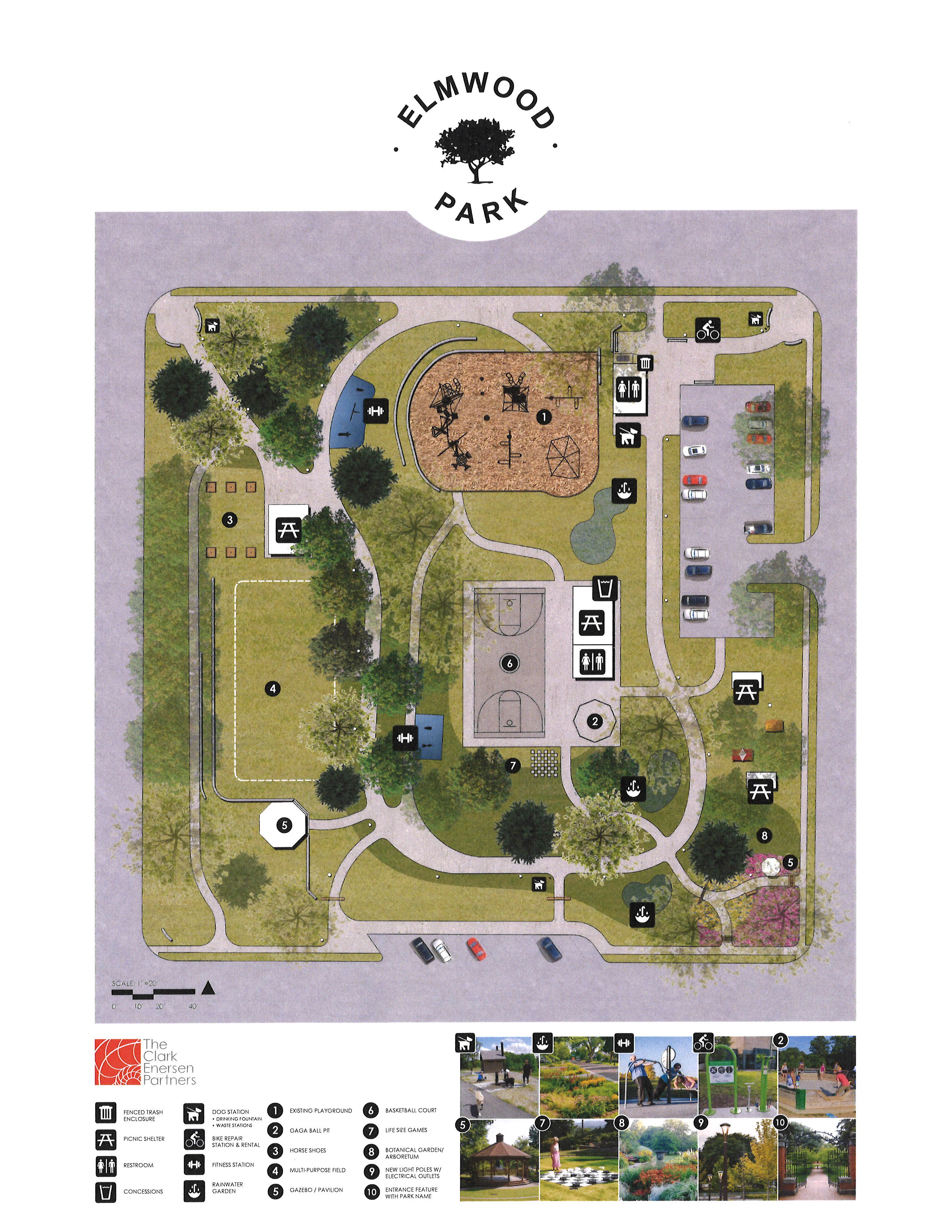 2018 Final Plan for Elmwood BSA Park from Clark Enerson copy