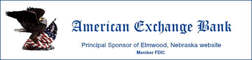 American Exchange Bank